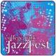 2017 College Park JazzFest