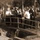 Murder, Mayhem & Misadventure Walking Tour …. A Walk Through Time at Oakwood Cemetery
