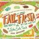 Fall Fiesta in the Park - Lake Eola Park