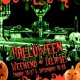 Halloween Weekend at Eclipse! 10/27 & 20/28 - Costume Party!