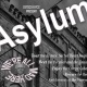 Halloween Tour of the Asylum on 12th Avenue