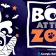 Boo at the Zoo presented by Georgia Natural Gas