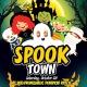 SpookTown