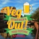 VegOut! Scottsdale Vegan Beer & Food Festival