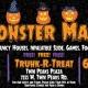 Monster Mash Trunk-R-Treat