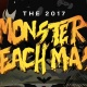 2017 Monster Beach Mash