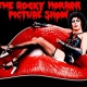 The Rocky Horror Picture Show Halloween 2017