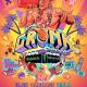 Gronk Beach : Rob Gronkowski announces inaugural big game weekend miami beach party