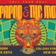 Dopapod and The Motet at College Street Music Hall (New Haven)
