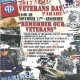 2017 Veterans Days Parade