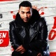 Don Omar Halloween Weekend STORY - Sun. October 29th