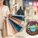 SHOPtober Fest Pairs 100 Local Vendors with WestShore Plaza for a Shop 'Til You Drop Event, Saturday, Oct. 21
