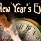 New Years Eve Wine Tasting!