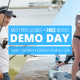 Play Outside! FREE Family Friendly Demo Day