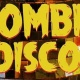 Zombie Disco : Atish - Galen - Uniting Souls : 3 rooms : 12 hrs