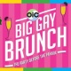 OIC Big Gay Brunch 2017