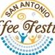 San Antonio Coffee Festival 2018