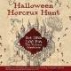 Halloween Horcrux Hunt
