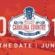 Carolina Country Music Fest, Myrtle Beach, SC