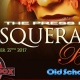 Halloween Masquerade Party w/ OldSchool 105.3