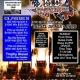 Antrim diesel days 2017 fall drag/dyno/show Paul Wiley event