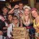 Tampa Halloween Pub Crawl