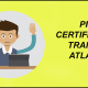 PMP Boot Camp in Atlanta