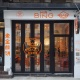 GRAND OPENING: Mr Bing St. Marks Pop-Up in New York