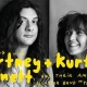 Courtney Barnett & Kurt Vile (and The Sea Lice)