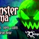 BLF Events: Monster-Rama