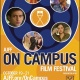 2017 AJFF On Campus Film Festival