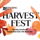 Fall in Love with Autumn at the Meatpacking District's 5th Annual Harvest Fest