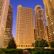 Fairmont Chicago, Millennium Park Offers Creative and Unique Holiday Travel Packages & Events