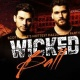 Wicked Ball ft. Adventure Club & The Him At Talking Stick Resort