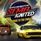 2017 SEMA Ignited - The Official SEMA Show After Party