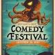 4th Annual Santa Cruz Comedy Festival