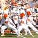 2017 Homecoming at Langston University