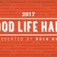 2017 Good Life Halfsy
