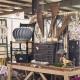 Vintage Market Days® Overland Park - Holiday Event