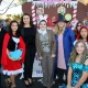 Trunk or Treat | City of Meridian