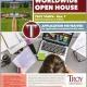 Troy University Worldwide Open House