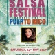 Miami Beach Salsa Festival Benefit For Puerto Rico