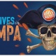 Dave & Buster's Tampa Grand Opening