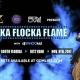 Delta Chi Presents Waka Flocka Flame