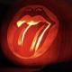 R- Ocktoberfest Halloween Extravaganza!