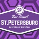 St.Pete Bar Crawl