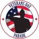 39th Annual Veteran's Day Parade