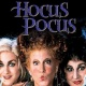 Halloween Beach Movie: Hocus Pocus