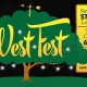 WestFest - Savor West St. Pete's Local Flavor!