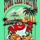 2017 Stone Crab Festival